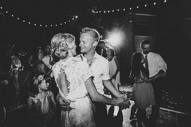 washington state backyard historic wedding 109.JPG