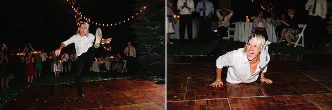 washington state backyard historic wedding 111.JPG