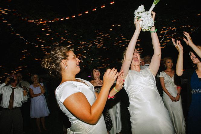 washington state backyard historic wedding 116.JPG
