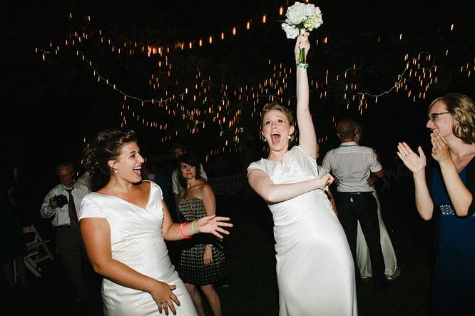 washington state backyard historic wedding 117.JPG