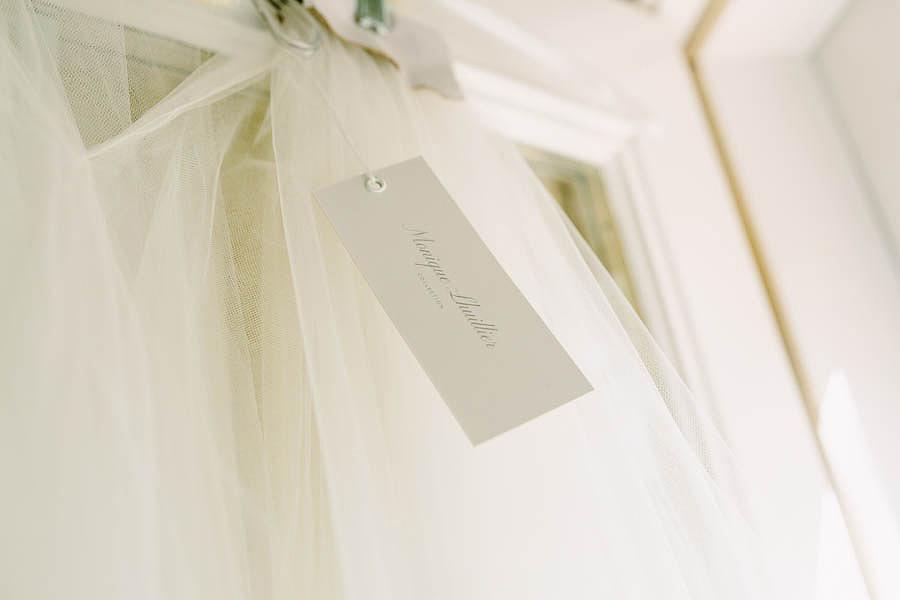 Areus_Wedding_KateandHans_013.JPG