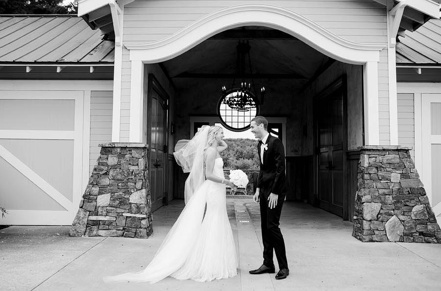 Areus_Wedding_KateandHans_031.JPG