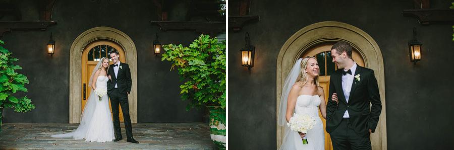 Areus_Wedding_KateandHans_033.JPG