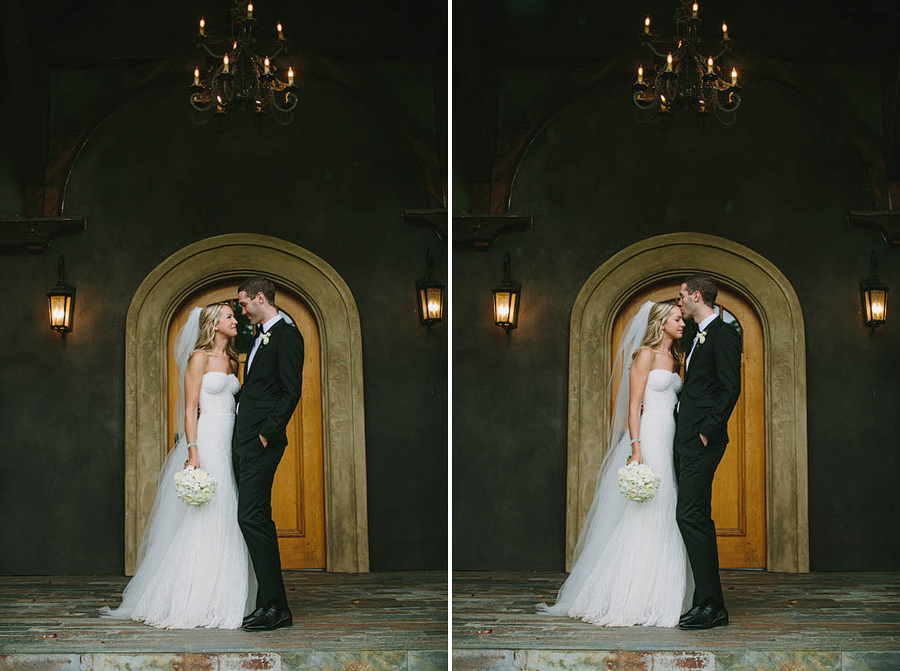 Areus_Wedding_KateandHans_035.JPG
