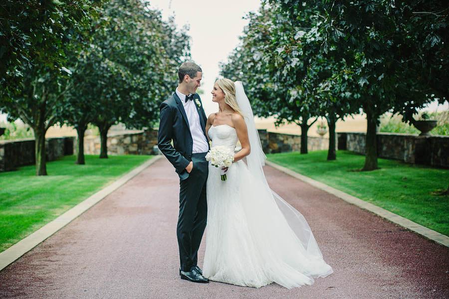 Areus_Wedding_KateandHans_045.JPG