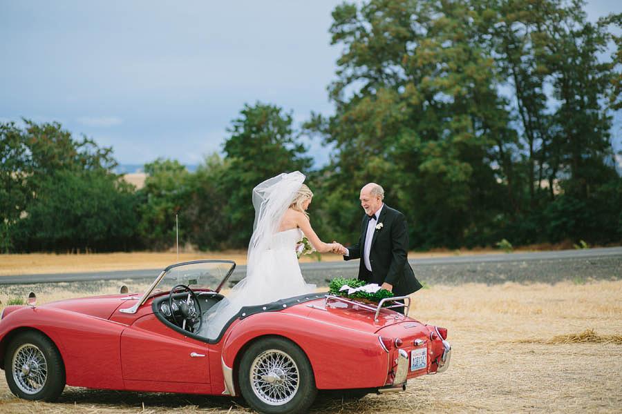 Areus_Wedding_KateandHans_050.JPG