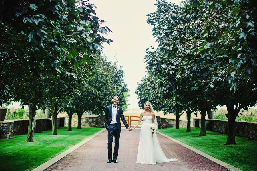 Areus_Wedding_KateandHans_051.JPG
