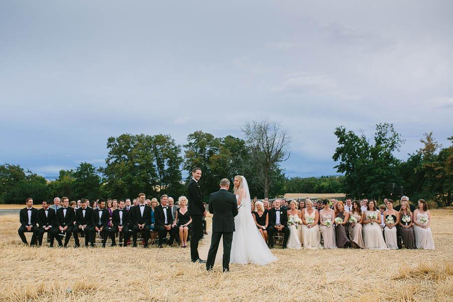 Areus_Wedding_KateandHans_054.JPG