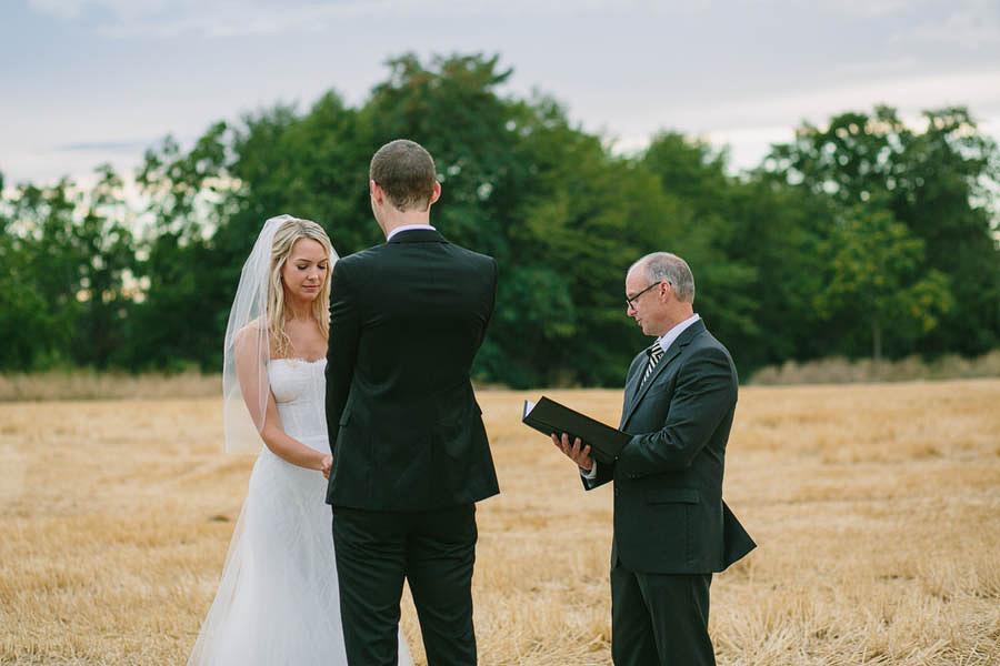 Areus_Wedding_KateandHans_057.JPG