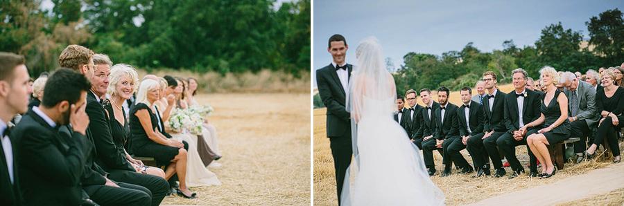 Areus_Wedding_KateandHans_063.JPG