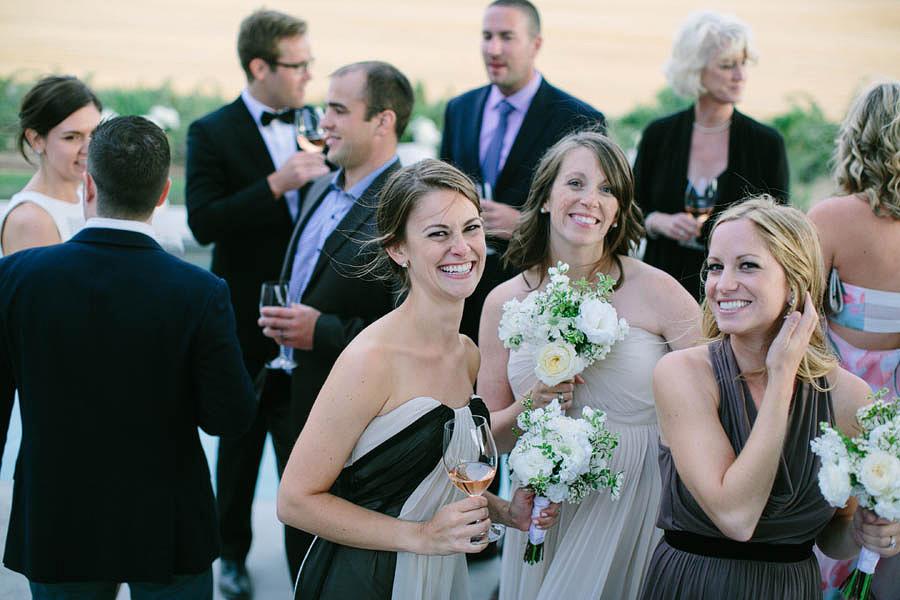 Areus_Wedding_KateandHans_089.JPG