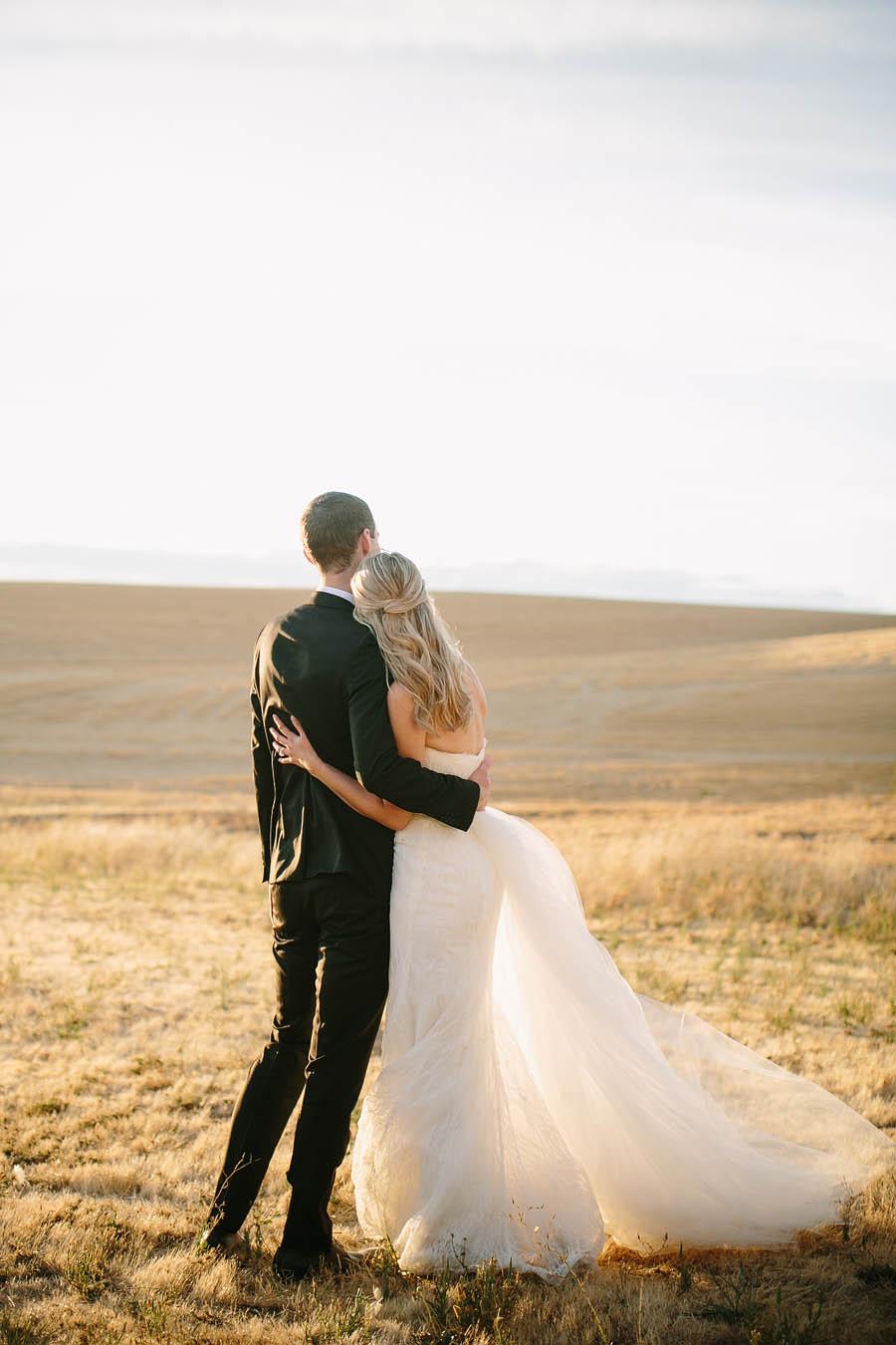 Areus_Wedding_KateandHans_093.JPG