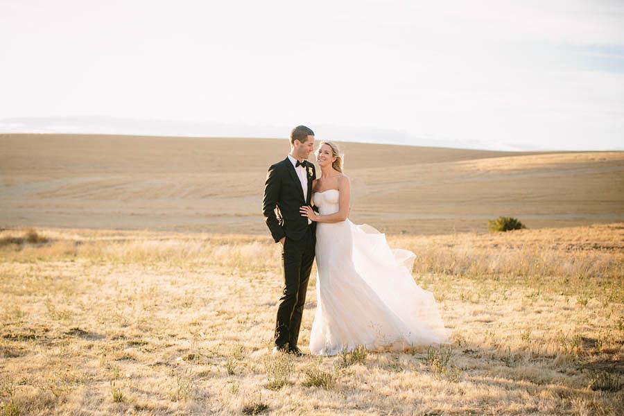 Areus_Wedding_KateandHans_094.JPG
