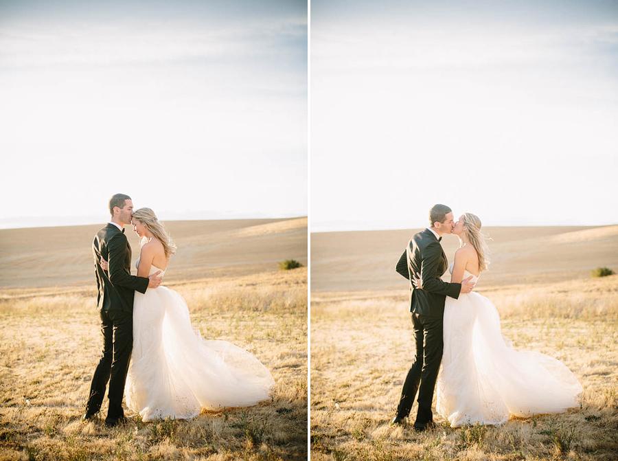 Areus_Wedding_KateandHans_095.JPG