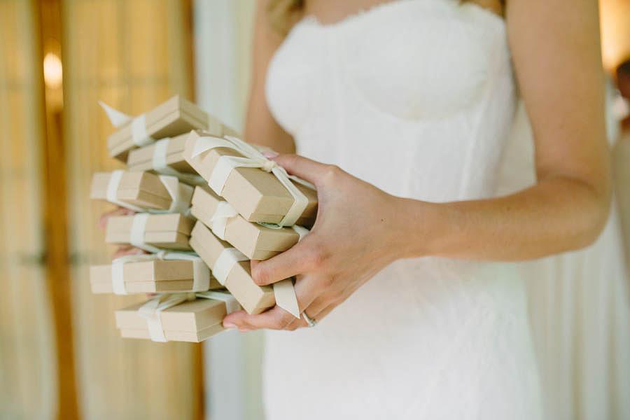 Areus_Wedding_KateandHans_011.JPG