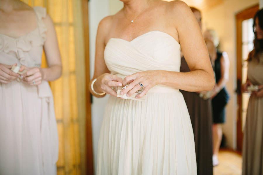 Areus_Wedding_KateandHans_014.JPG