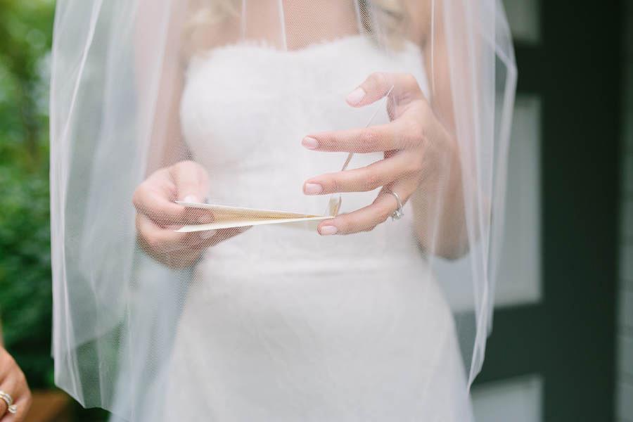 Areus_Wedding_KateandHans_021.JPG