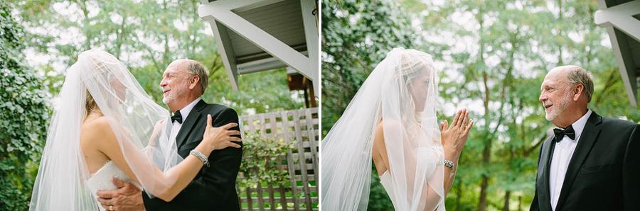 Areus_Wedding_KateandHans_029.JPG