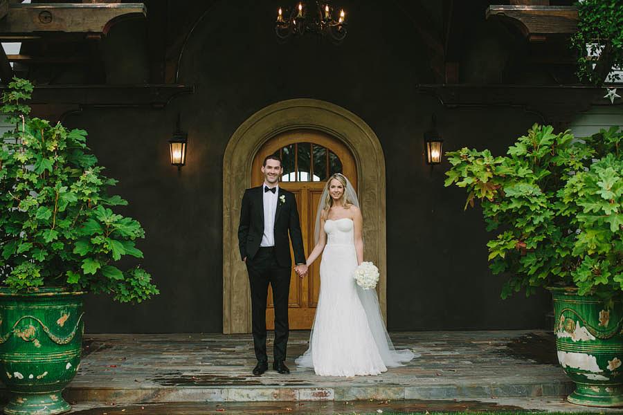 Areus_Wedding_KateandHans_036.JPG