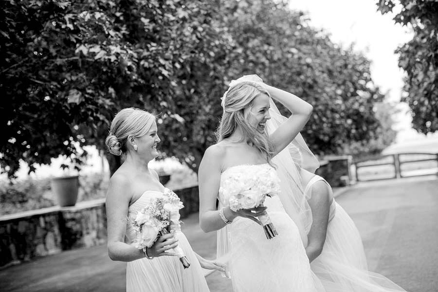 Areus_Wedding_KateandHans_043.JPG