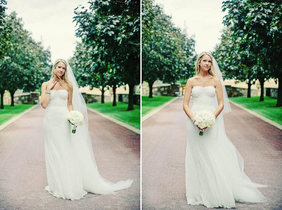 Areus_Wedding_KateandHans_044.JPG