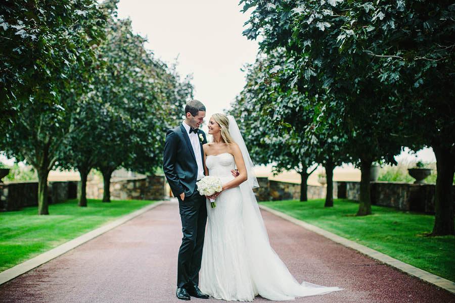 Areus_Wedding_KateandHans_047.JPG