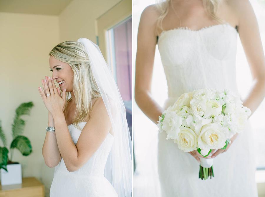Areus_Wedding_KateandHans_048.JPG