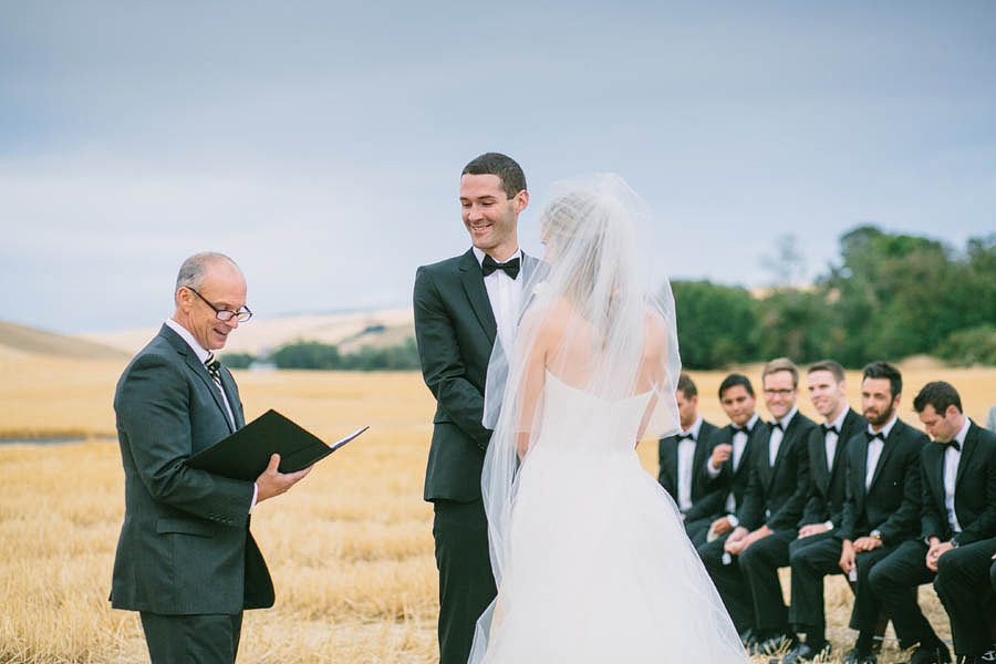 Areus_Wedding_KateandHans_060.JPG