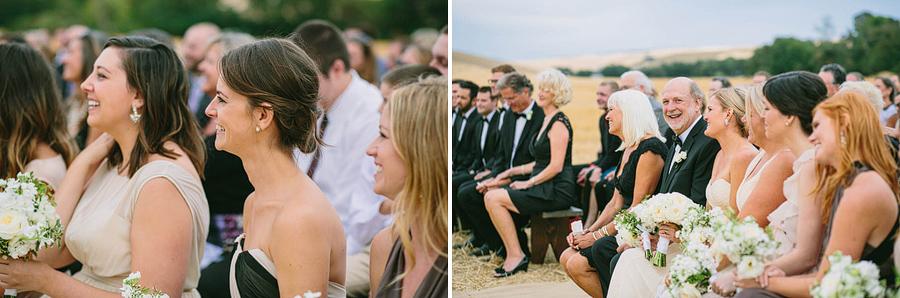Areus_Wedding_KateandHans_061.JPG
