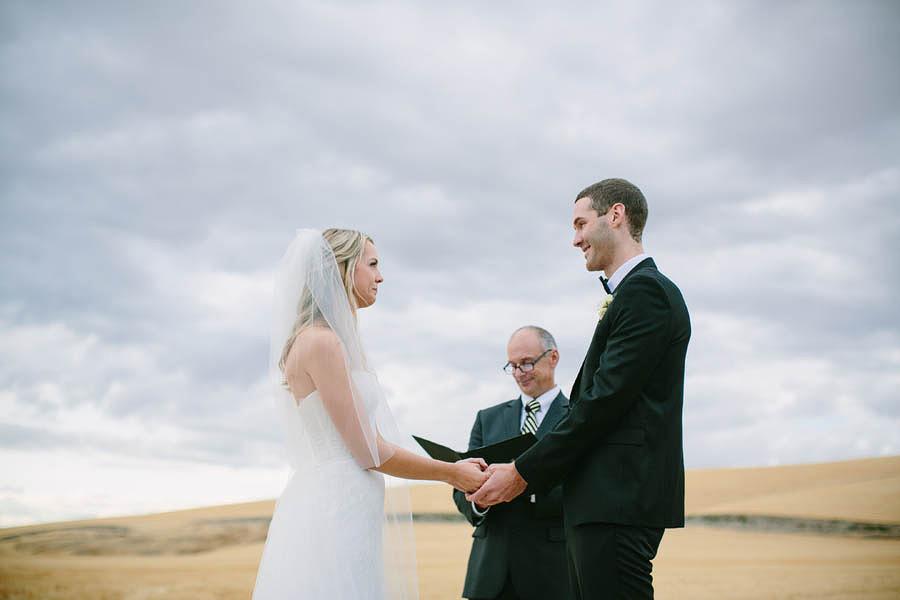 Areus_Wedding_KateandHans_064.JPG