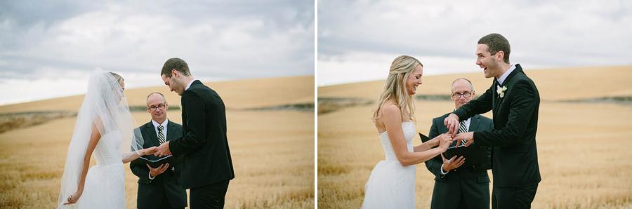 Areus_Wedding_KateandHans_067.JPG
