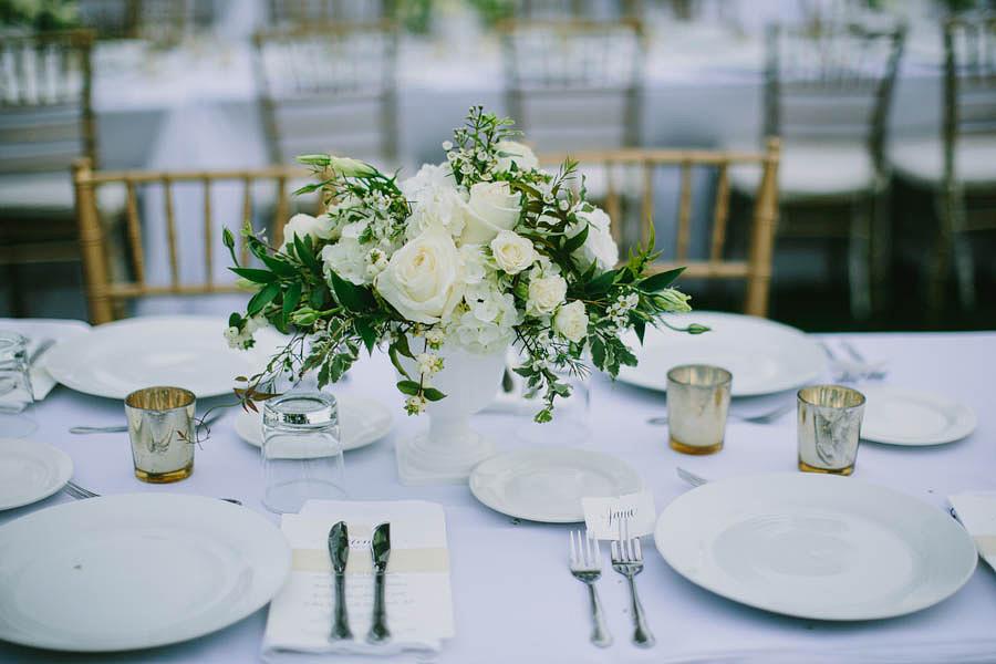 Areus_Wedding_KateandHans_078.JPG