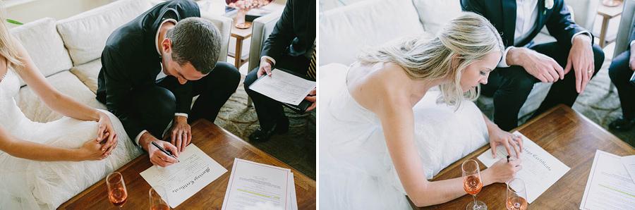 Areus_Wedding_KateandHans_084.JPG