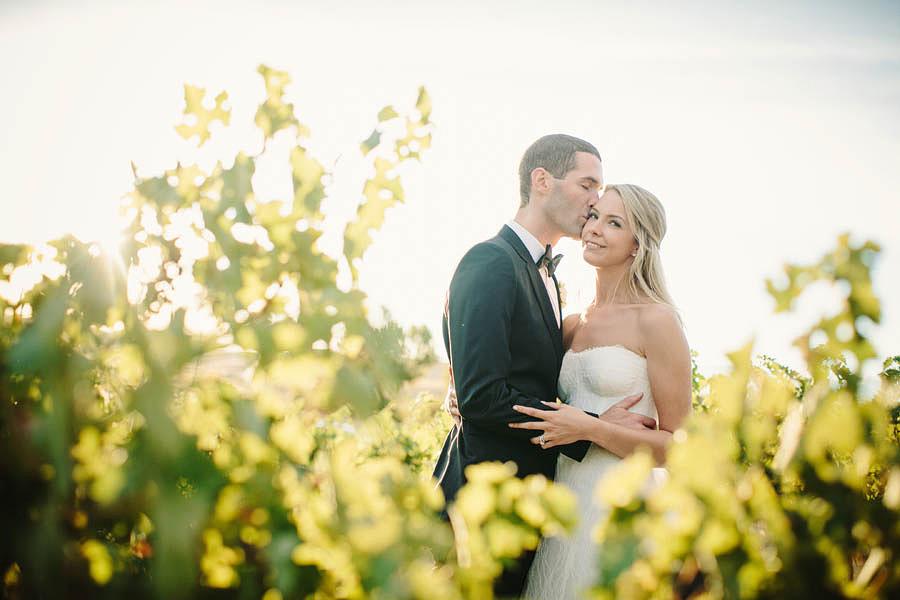 Areus_Wedding_KateandHans_092.JPG