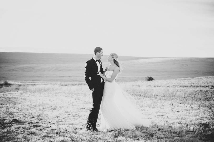 Areus_Wedding_KateandHans_096.JPG