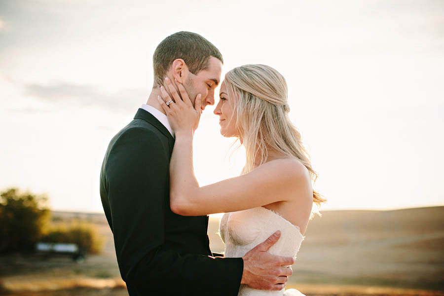 Areus_Wedding_KateandHans_100.JPG