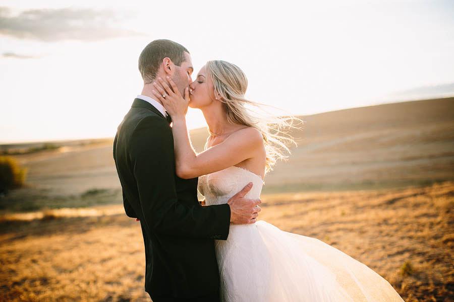 Areus_Wedding_KateandHans_101.JPG