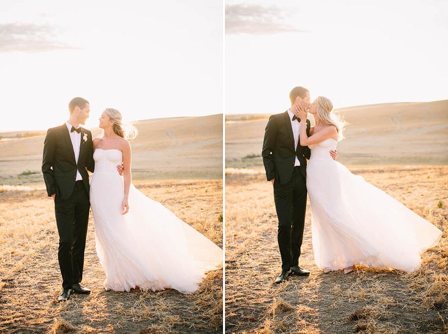 Areus_Wedding_KateandHans_102.JPG