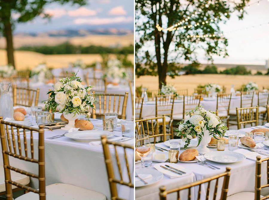 Areus_Wedding_KateandHans_105.JPG