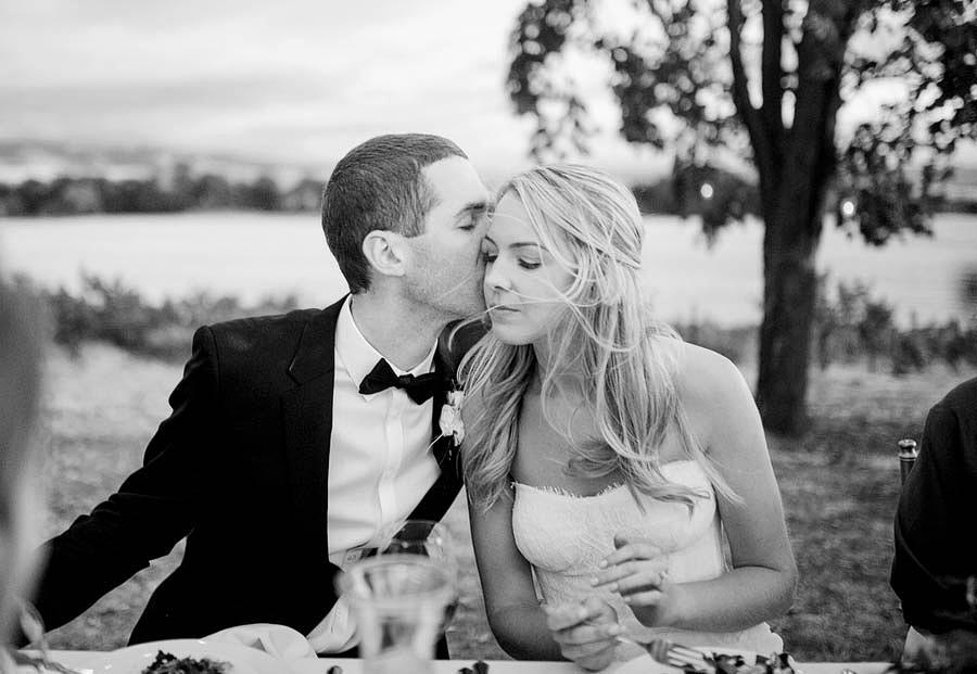 Areus_Wedding_KateandHans_115.JPG
