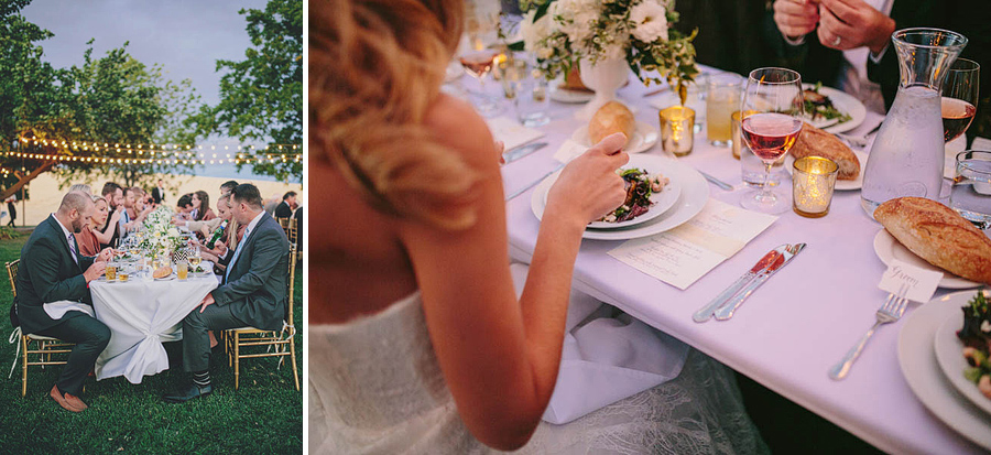Areus_Wedding_KateandHans_117.JPG