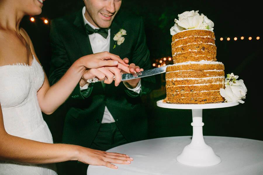 Areus_Wedding_KateandHans_124.JPG