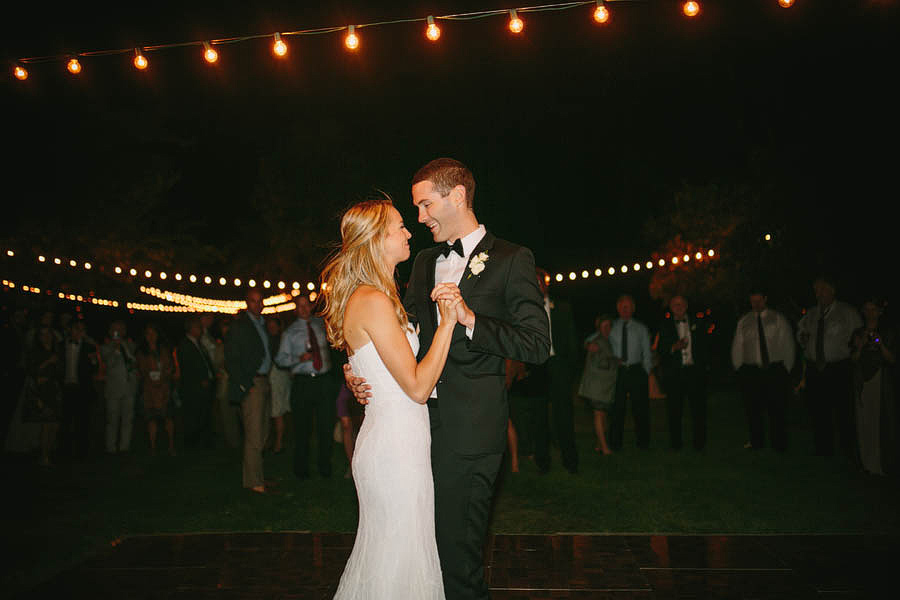 Areus_Wedding_KateandHans_126.JPG