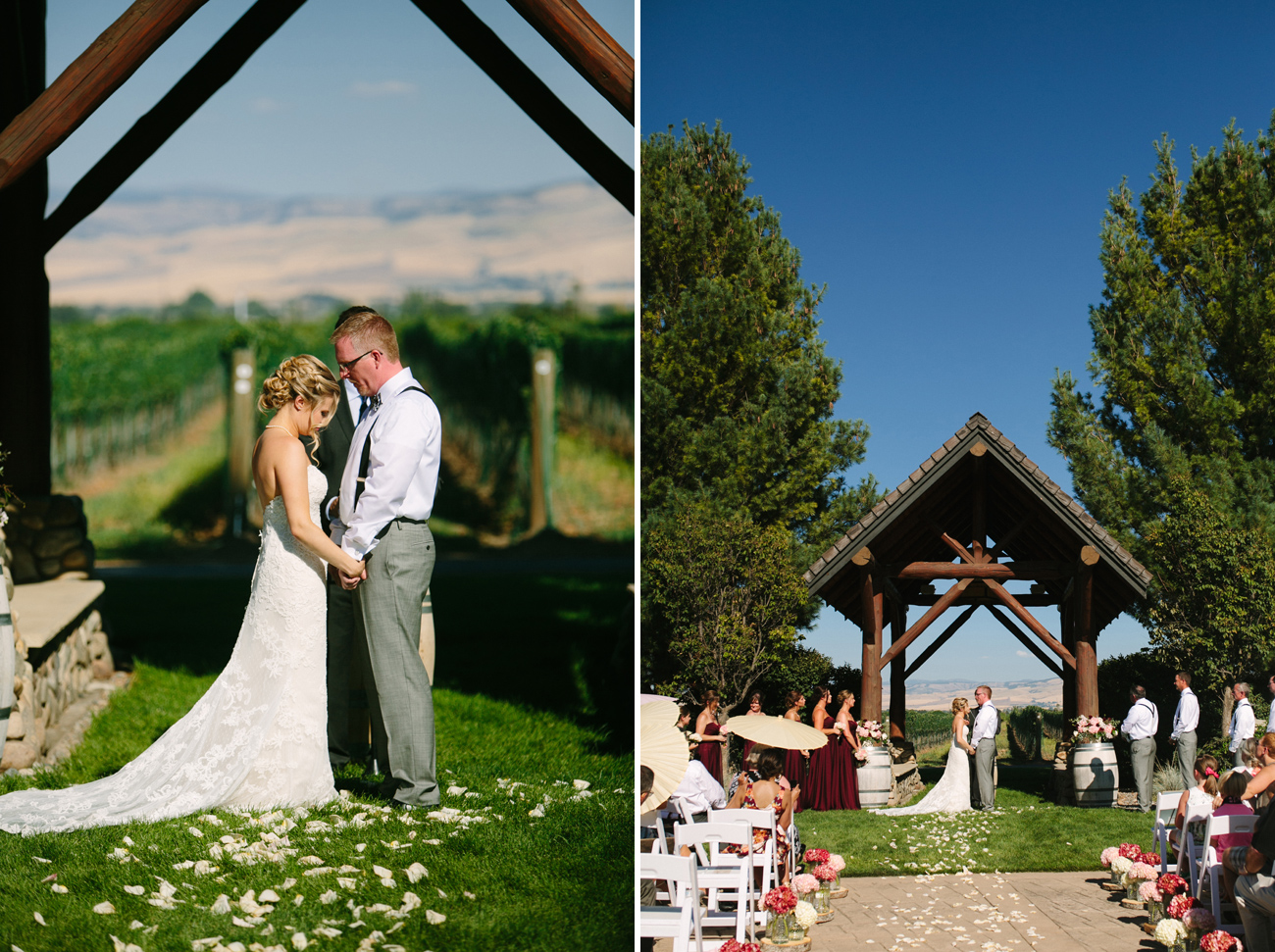 Basel_Cellars_Wedding_Photography_AMYIAN_36.JPG