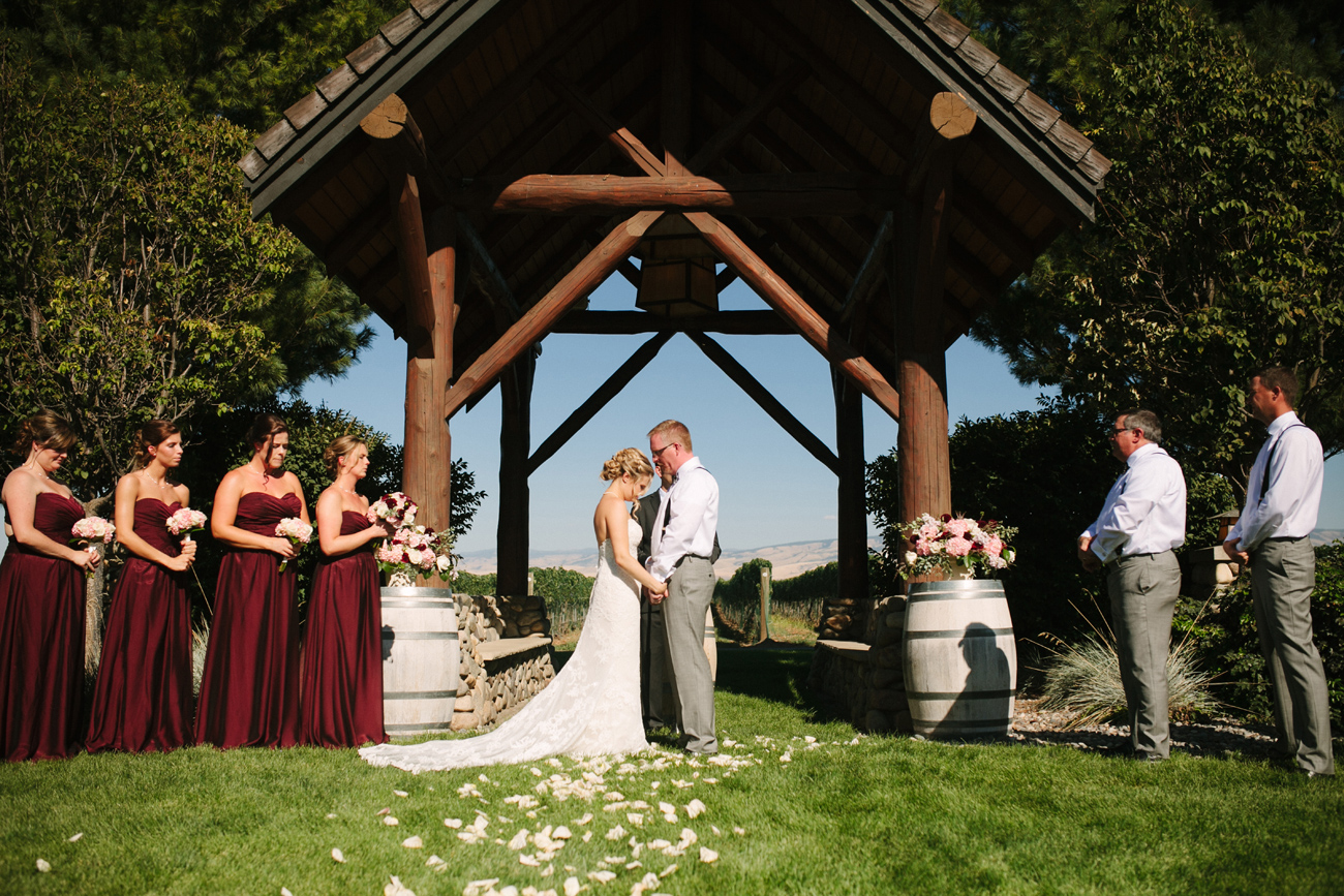 Basel_Cellars_Wedding_Photography_AMYIAN_37.JPG