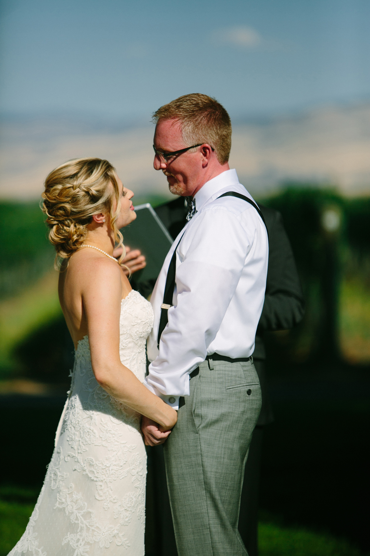 Basel_Cellars_Wedding_Photography_AMYIAN_39.JPG