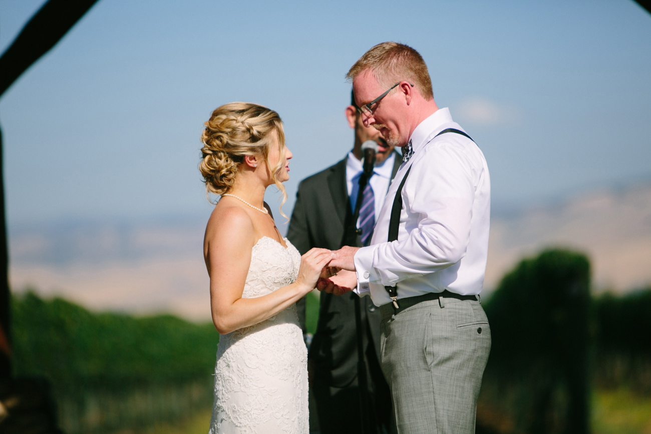 Basel_Cellars_Wedding_Photography_AMYIAN_41.JPG