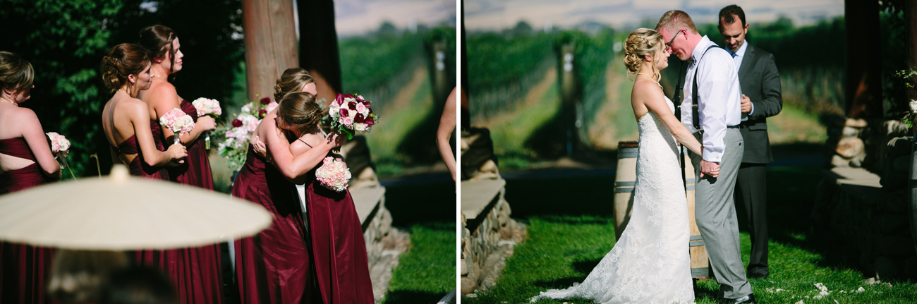 Basel_Cellars_Wedding_Photography_AMYIAN_44.JPG
