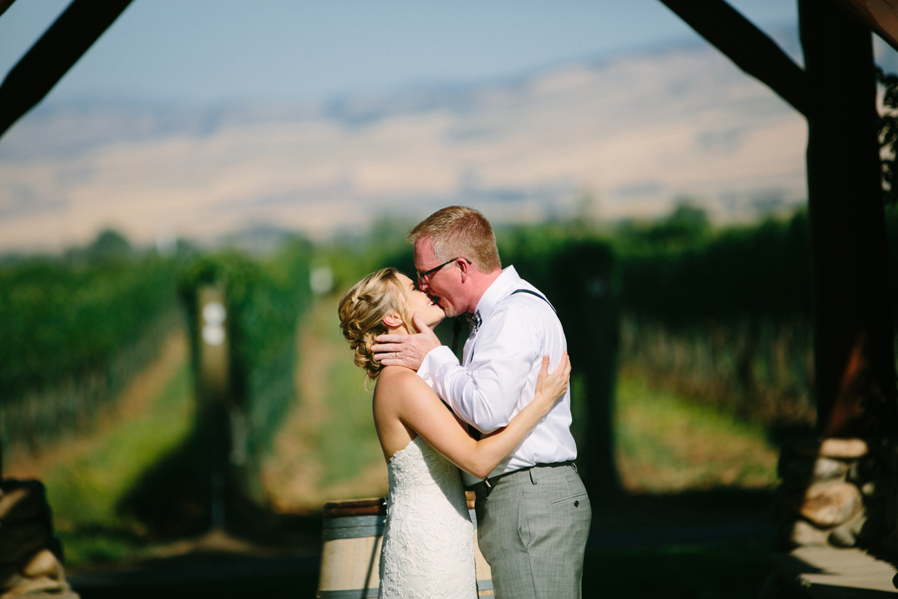 Basel_Cellars_Wedding_Photography_AMYIAN_45.JPG