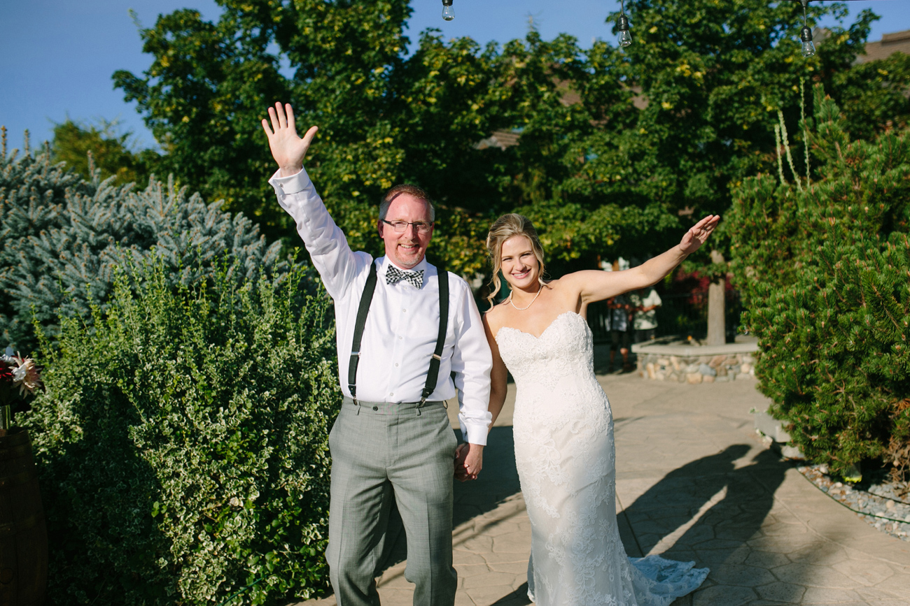 Basel_Cellars_Wedding_Photography_AMYIAN_73.JPG